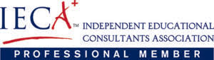 The Independent Educational Consultants Association